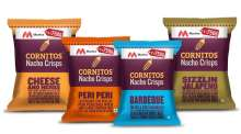 Cornitos teams up with Myntra and More Retail to offer a first of its kind experience to its consumers