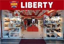 LIBERTY SHOES TAKES A STEP AHEAD TO HELP RETAILERS, DISTRIBUTORS AND SMALL BUSINESSMEN AMID INDO-CHINA CRISIS