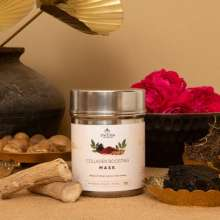 the-tribe-concepts-collagen-boosting-mask